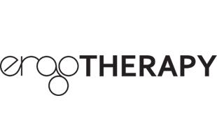 ergo-therapy-logo