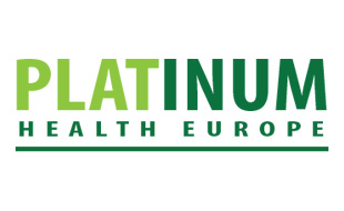 Platinum health Europe