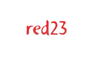 Red 23 organic food suppliers