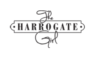 the-harrogate-girl-blog