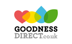 goodnessdirect.co.uk