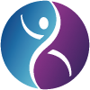 Personal Trainer in Harrogate, Graham Whitehead Health Logo